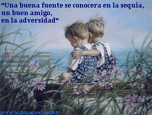 20081117193942-amistad1