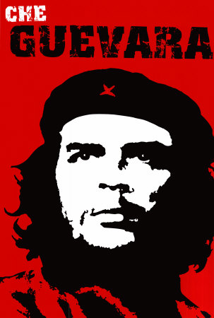 12162~Che-Guevara-Classic-Red-Posters[1]