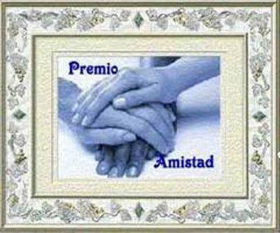 20090224173017-premio-amistad[1]