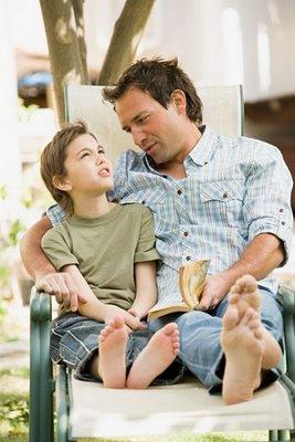 dialogar-padre-e-hijos[1]
