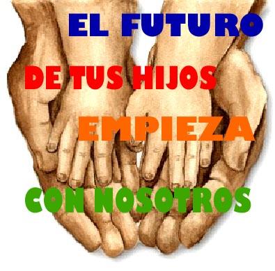 futuro-hijos[1]
