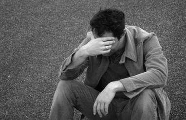 Depresion_y_suicidio[1]