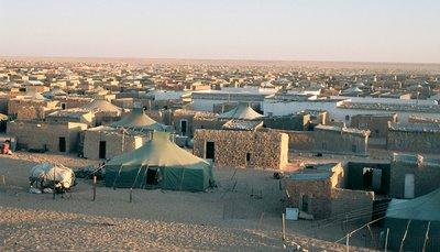 AAPSIB_campamentos2[1]