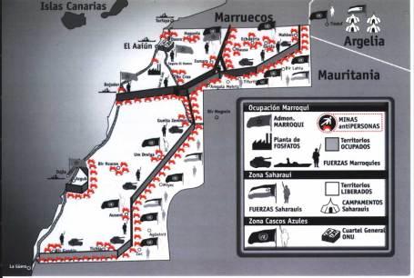 mapa_sahara[1]