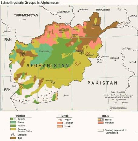 afghanistanmap1[1]