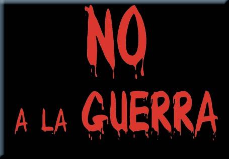 NO_a_la_guerra[1]