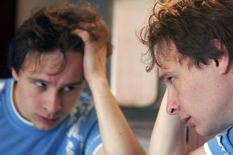 Trastornos de salud mental en edad universitaria
