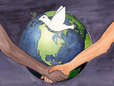 ¡PAZ E IGUALDAD PARA TODO EL MUNDO... Dia_mundial_paz_y_no_violencia