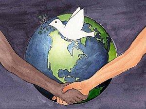 dia_mundial_paz_y_no_violencia