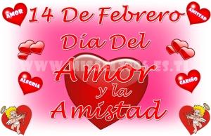 14-de-febrero-dia-de-san-valentin-dia-del-amor-y-la-amistad22222222222222222222222222