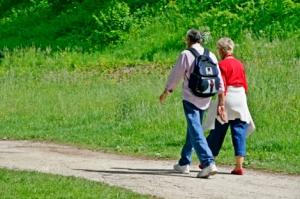 Los-beneficios-de-caminar