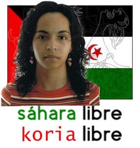 koria-libre