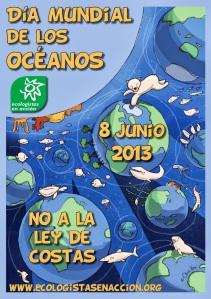 cartel_oceanos