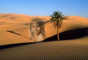 desierto-mas-grande-mundo1