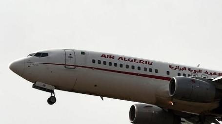 air-algerie-avion--644x362